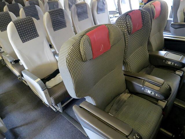 JAL 日本航空 クラスJ