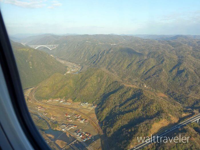 広島日帰り旅行 スプリングジャパン IJ621 成田→広島 広島空港