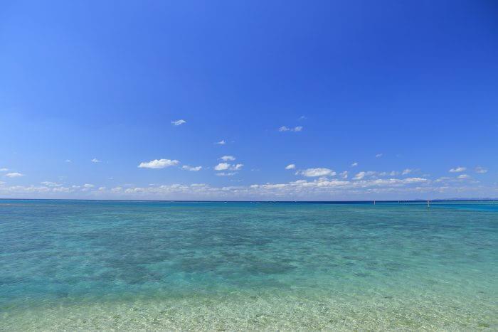 沖縄旅行の費用と予算まとめ!合計でいくらになるの?