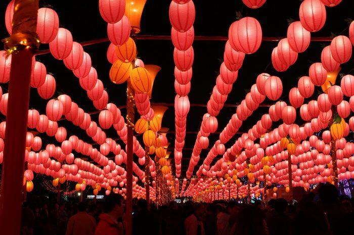 台湾旅行 費用 予算 安い時期 ベストシーズン