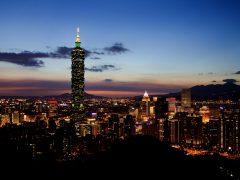 台湾旅行の費用と予算まとめ!合計でいくらになるの?