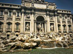 イタリア旅行 費用 予算 旅費