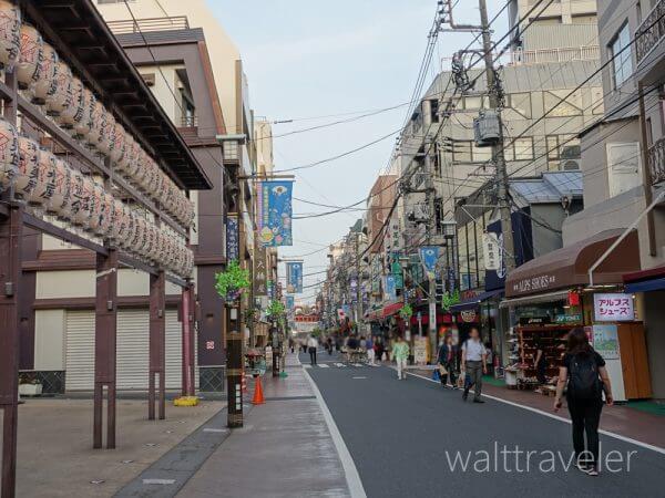 OMO5 東京大塚 星野リゾート 宿泊記