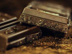 ドイツのチョコレートでお土産におすすめの有名ブランド8選!