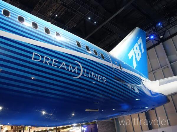 フライトオブドリームズ Flight of Dreams フライトパーク