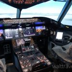 フライトオブドリームズ Flight of Dreams フライトパーク 787シミュレーター