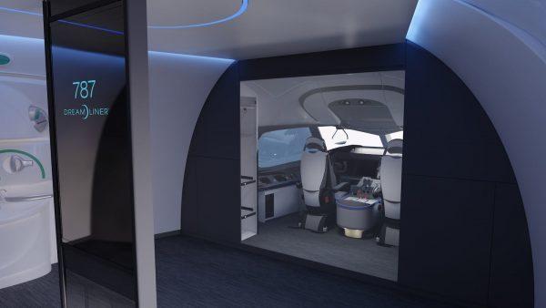 FLIGHT OF DREAMS フライトオブドリームズ FLIGHT PARK フライトパーク