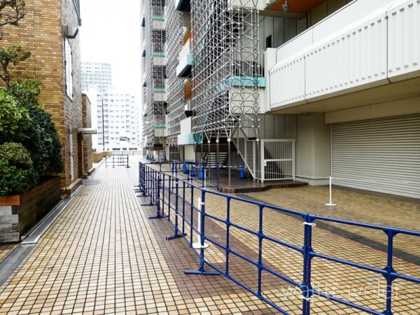 プラレール博 東京 2019