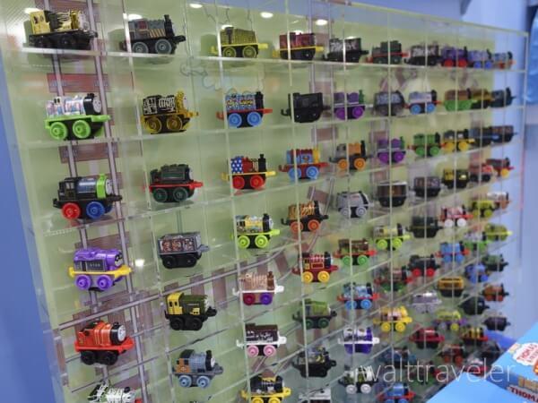 東京おもちゃショー2018 マテル