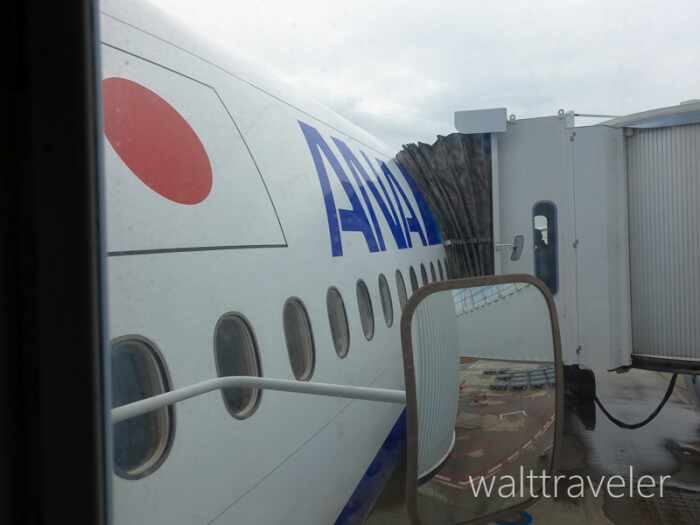ANA・JALの2020年度上級会員ステータスが1年間延長決定!内容は?